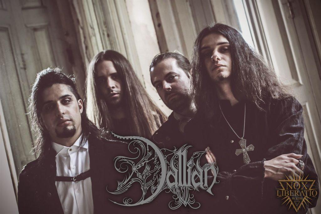 Dallian