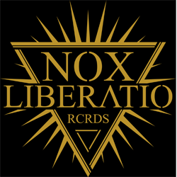 Nox Liberatio Records